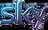 sky-logo.fw