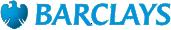Barclays.fw