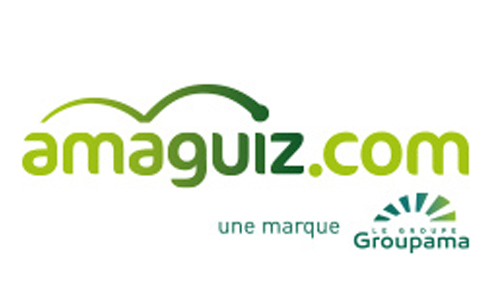 amaguiz.com