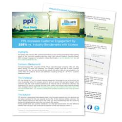 PPL banner.jpg