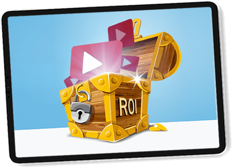 Why Video is the Secret to Satisfying the ROI-Obsessed Client