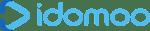idomoo-1-1