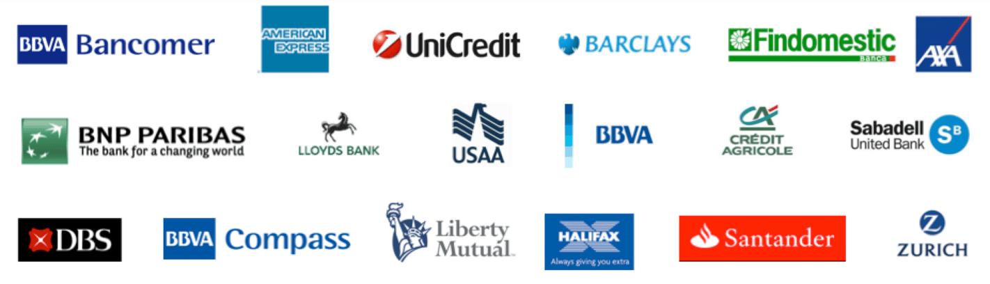 insurance_logos.png