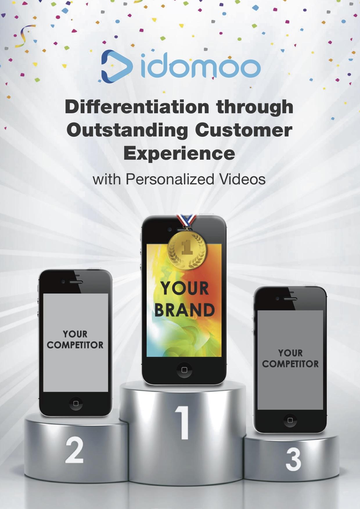 Differentiation_through_customer_expiriance_WP