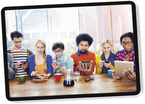 How to Personalize Marketing for Gen Z - img