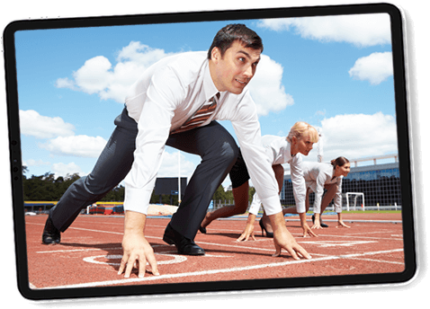 How to Stay Ahead of the Game in the Marketing Industry